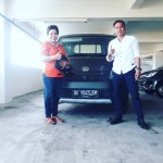 DO Sales Marketing Mobil Dealer Daihatsu Iza (2)
