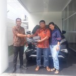 DO Sales Marketing Mobil Dealer Daihatsu Iza (3)